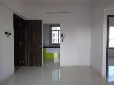 Gallery Cover Image of 800 Sq.ft 2 BHK Apartment for buy in Sawant Soham Regency, Borivali West for 18500000