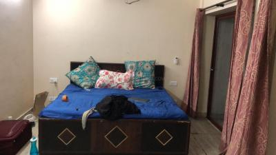 Gallery Cover Image of 700 Sq.ft 1 BHK Apartment for rent in Sector 39 for 16000
