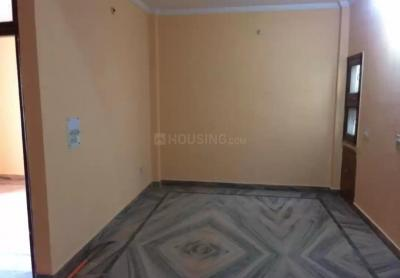 Gallery Cover Image of 800 Sq.ft 2 BHK Independent Floor for rent in Mahavir Enclave for 11000