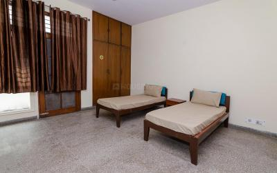Bedroom Image of Rahul Nest 14 in Sector 14