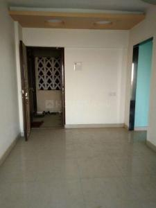Gallery Cover Image of 310 Sq.ft 1 RK Apartment for rent in Nalasopara West for 4500