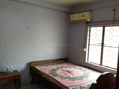 Gallery Cover Image of 364 Sq.ft 1 BHK Apartment for buy in Serampore for 700000