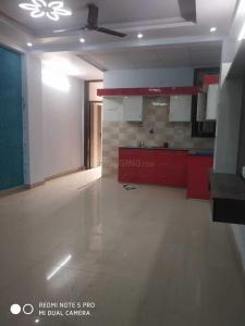 Gallery Cover Image of 980 Sq.ft 2 BHK Independent Floor for buy in Vasundhara for 3350000
