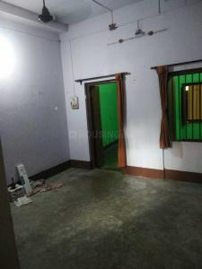 Gallery Cover Image of 760 Sq.ft 3 BHK Independent House for rent in Kolkata Municipal Corporation Uttarayan Housing Estate by Kolkata Municipal Corporation, Bansdroni for 15000