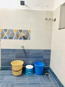 Bathroom Image of Nook Living in Jayanagar