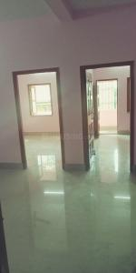 Gallery Cover Image of 812 Sq.ft 2 BHK Apartment for rent in Keshtopur for 8500
