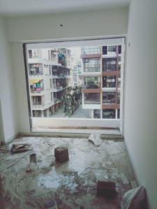 Gallery Cover Image of 510 Sq.ft 1 RK Apartment for buy in Neelkanth Aangan, Ulwe for 3000000