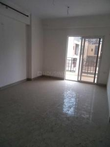 Gallery Cover Image of 1035 Sq.ft 2 BHK Apartment for buy in Aims Golf Avenue Phase 1, Sector 75 for 6500000