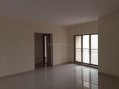 Gallery Cover Image of 1200 Sq.ft 3 BHK Apartment for buy in Santacruz East for 24600000