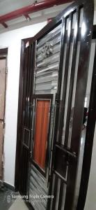 Gallery Cover Image of 1165 Sq.ft 2 BHK Apartment for rent in Noida Extension for 10000
