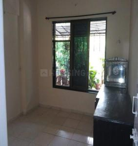 Gallery Cover Image of 850 Sq.ft 2 BHK Apartment for rent in Kandivali East for 22000