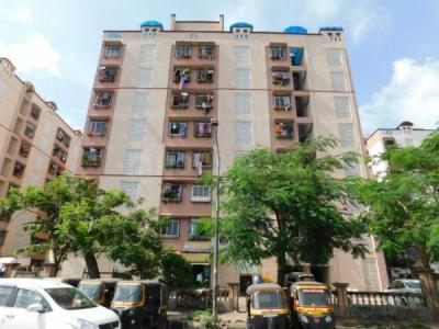 Gallery Cover Image of 230 Sq.ft 1 RK Apartment for rent in Mankhurd for 6500