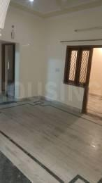 Gallery Cover Image of 1200 Sq.ft 2 BHK Independent House for buy in Omicron I Greater Noida for 5800000