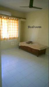 Gallery Cover Image of 2000 Sq.ft 3 BHK Apartment for rent in Ganga Village, Hadapsar for 18000