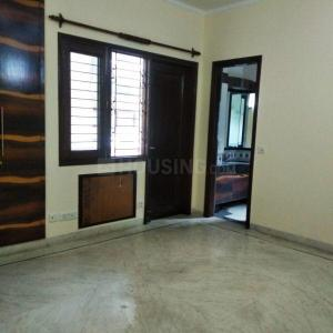Gallery Cover Image of 3150 Sq.ft 4 BHK Independent House for rent in Hauz Khas for 60000