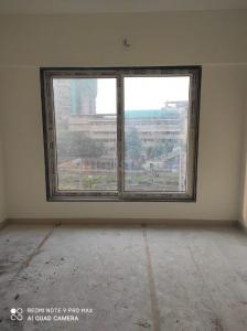 Gallery Cover Image of 900 Sq.ft 2 BHK Apartment for buy in Ghatkopar East for 18000000
