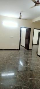 Gallery Cover Image of 750 Sq.ft 2 BHK Independent Floor for rent in Chhattarpur for 18000