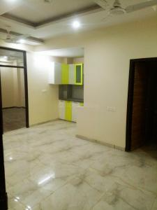Gallery Cover Image of 610 Sq.ft 1 RK Apartment for buy in Ambesten Vihaan Heritage, Noida Extension for 1649000