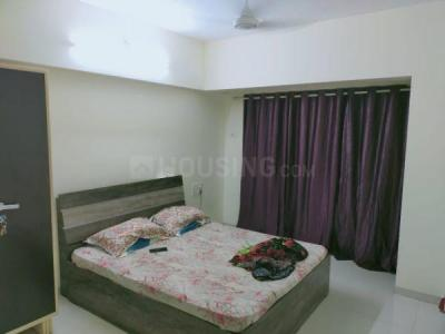 Gallery Cover Image of 1100 Sq.ft 2 BHK Apartment for buy in Swaraj Kalash, Govandi for 16500000
