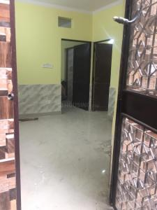 Gallery Cover Image of 600 Sq.ft 1 BHK Apartment for rent in Pitampura for 16000