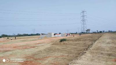 60 Sq.ft Residential Plot for Sale in Sector 7 Sohna, Gurgaon