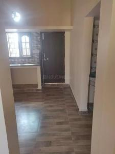 Gallery Cover Image of 1900 Sq.ft 2 BHK Independent House for rent in Neredmet for 10000