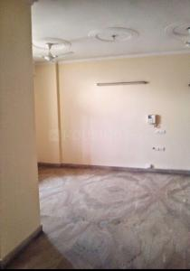 Gallery Cover Image of 3050 Sq.ft 4 BHK Apartment for buy in Ahinsa Khand for 24500000