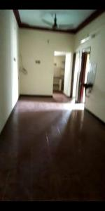 Gallery Cover Image of 800 Sq.ft 1 RK Apartment for rent in Chitlapakkam for 7000