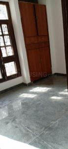 Gallery Cover Image of 800 Sq.ft 2 BHK Independent Floor for buy in Chhattarpur for 2800000