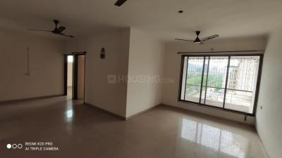 Gallery Cover Image of 1650 Sq.ft 3 BHK Apartment for buy in Shree Balaji Satyam Towers, Kopar Khairane for 18500000