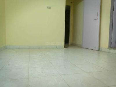 Gallery Cover Image of 1500 Sq.ft 3 BHK Independent House for rent in Vashi for 60000