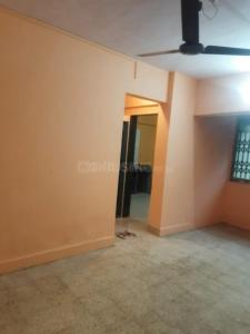 Gallery Cover Image of 780 Sq.ft 1 BHK Villa for buy in Thane East for 8000000