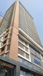 Gallery Cover Image of 1680 Sq.ft 3 BHK Apartment for buy in Adani Western Heights, Andheri West for 50000000