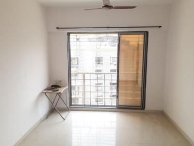 Gallery Cover Image of 950 Sq.ft 2 BHK Apartment for buy in Kothari K D Empire, Mira Road East for 6800000
