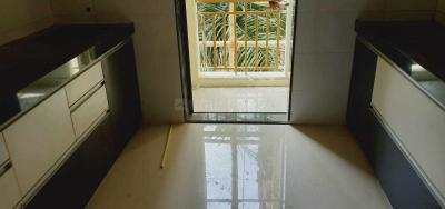 Gallery Cover Image of 665 Sq.ft 1 BHK Apartment for buy in Bhayandar West for 5398000