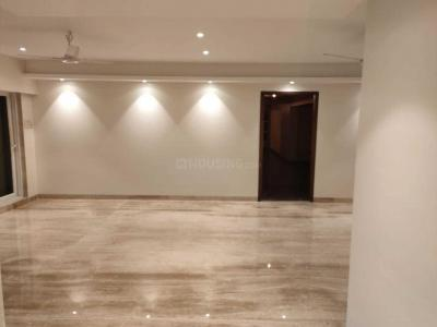 Gallery Cover Image of 1600 Sq.ft 3 BHK Apartment for rent in Santacruz West for 180000