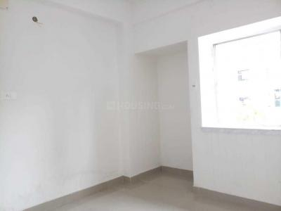 Gallery Cover Image of 903 Sq.ft 2 BHK Apartment for buy in Hussainpur for 3600000