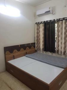 Gallery Cover Image of 850 Sq.ft 1 BHK Apartment for rent in Koregaon Park for 22000