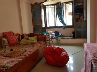Bedroom Image of Boys PG in Andheri West