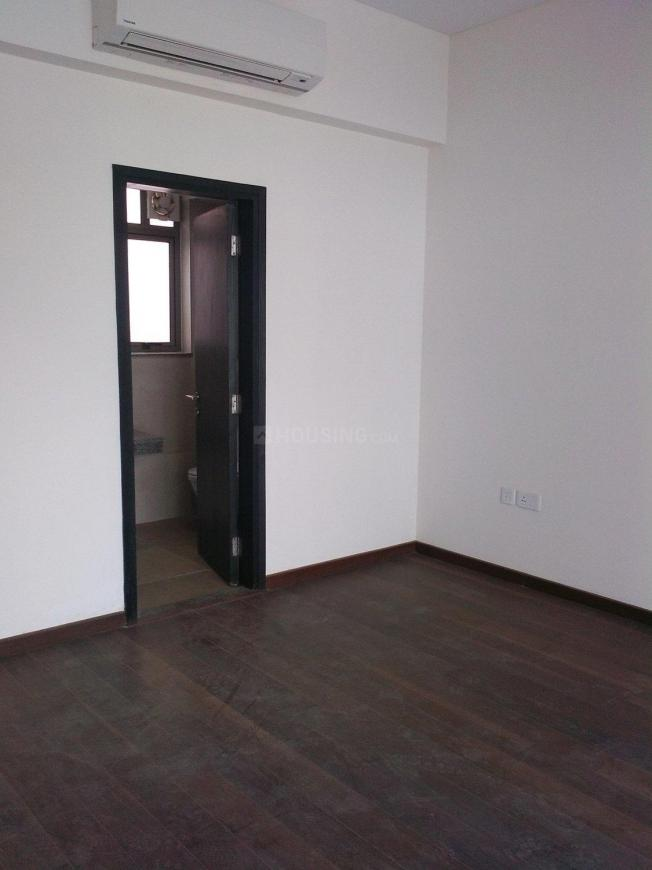 Bedroom Image of 3250 Sq.ft 4.5 BHK Independent House for buy in Sector 48 for 30000000