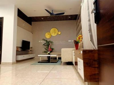 Gallery Cover Image of 2225 Sq.ft 3 BHK Independent House for buy in Chandapura for 9800000