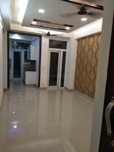 Gallery Cover Image of 1150 Sq.ft 2 BHK Apartment for rent in Ahinsa Khand for 13500