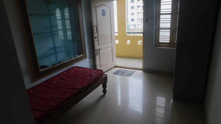 Bedroom Image of PG 4035005 Kattigenahalli in Kattigenahalli