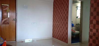 Gallery Cover Image of 950 Sq.ft 2 BHK Apartment for rent in Goregaon East for 40000