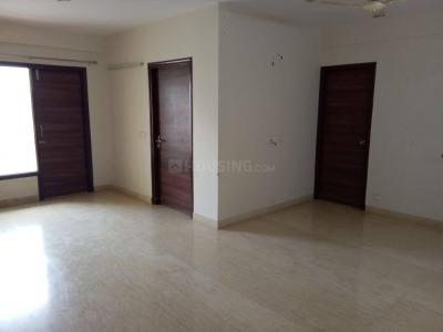 Gallery Cover Image of 2000 Sq.ft 3 BHK Independent House for rent in Durgapura for 24000