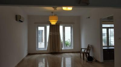 Gallery Cover Image of 5500 Sq.ft 4 BHK Independent House for rent in Panaiyur for 180000