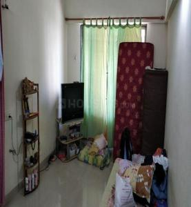 Gallery Cover Image of 575 Sq.ft 1 BHK Apartment for rent in Wadala East for 33000