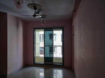 Gallery Cover Image of 1050 Sq.ft 2 BHK Apartment for buy in Ambernath East for 3500000