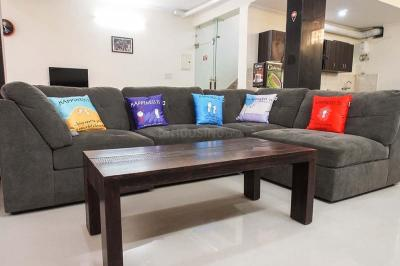 Living Room Image of PG 5157446 Dlf Phase 1 in DLF Phase 1
