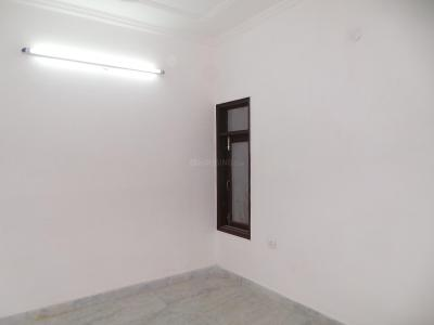 Gallery Cover Image of 500 Sq.ft 1 BHK Apartment for buy in Safdarjung Enclave for 3800000